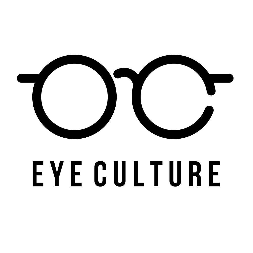 Eye Culture